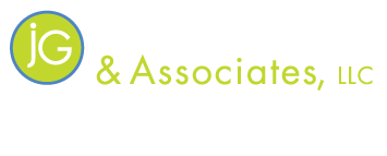 Joan Garbow and Associates, LLC